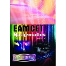 Mathematics VOL-1A Study Material