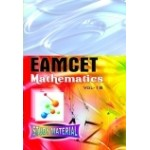 Mathematics VOL-1B Study Material
