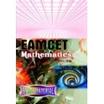 Mathematics VOL-2A Study Material