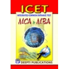 ICET(MCA/MBA Entrance Test)