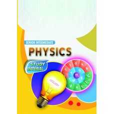Sr.PHYSICS (E.M)